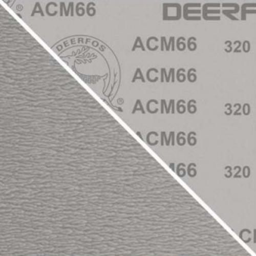 ACM66