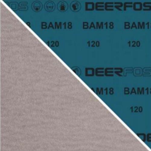 BAM18
