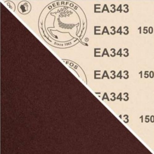 EA343