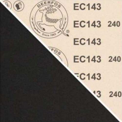EC143