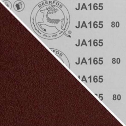JA165