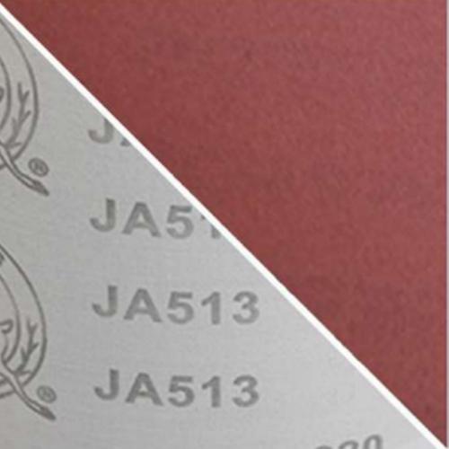 JA513