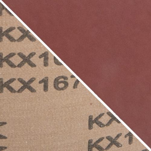 KX167