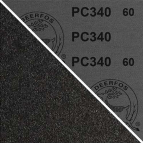 PC340