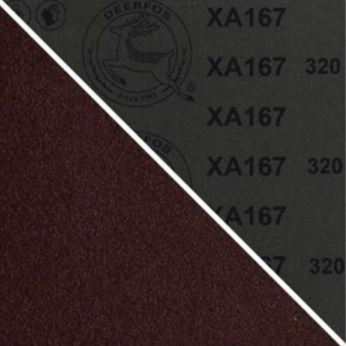 XA167