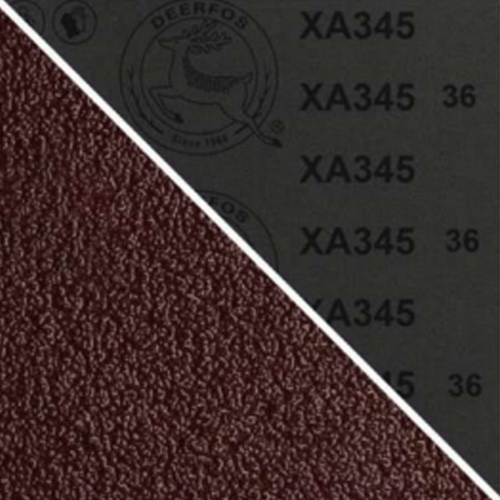 XA345