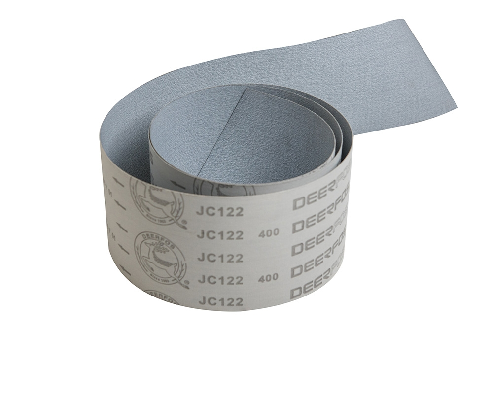 JC122M